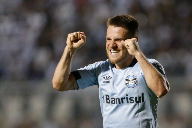 ganhar-da-ponte-em-campinas-fez-gremio-superar-marca-propria-Futebol-Latino-09-11