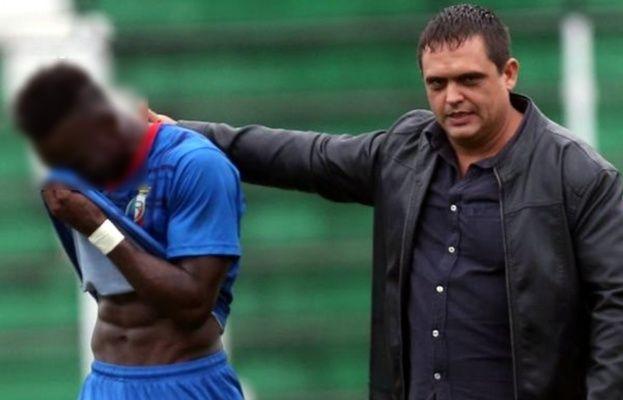 prisao-de-presidente-de-clube-na-bolivia-e-decretada-Futebol-Latino-03-11
