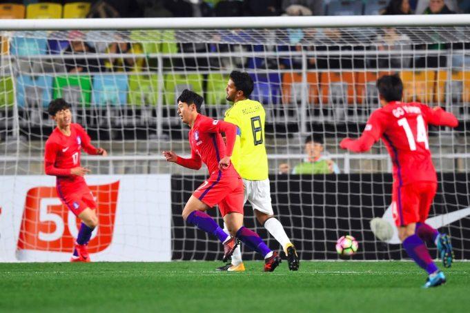visando-recuperacao-colombia-segue-na-asia-para-enfrentar-china-Futebol-Latino-13-11