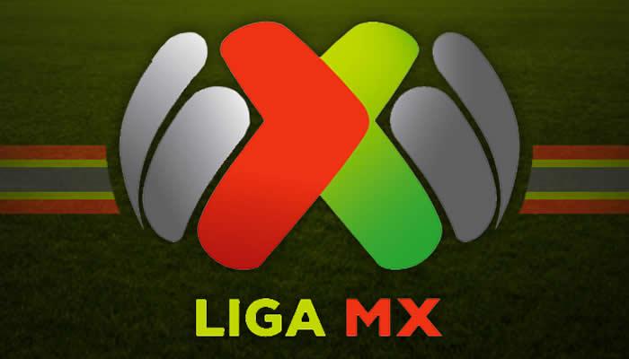 http://futebolatino.lance.com.br/wp-content/uploads/2017/12/Liga-MX.jpg