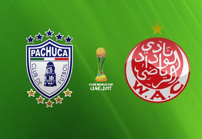 Pachuca-Wydad-Casablanca-Mundial-de-Clubes-Futebol-Latino-09-12