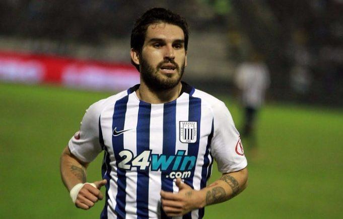 german-pacheco-comenta-sobre-interesse-fora-do-futebol-peruano-Futebol-Latino-12-12