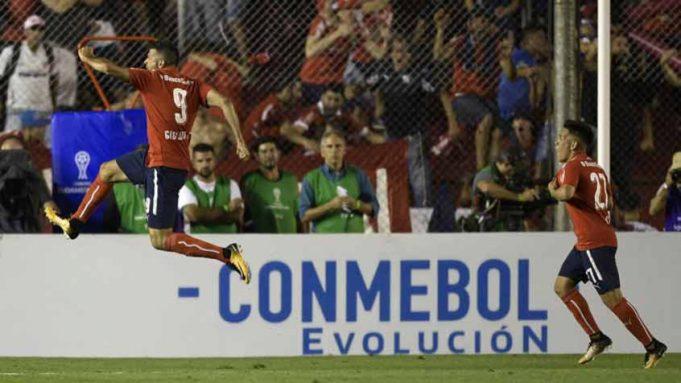 independiente-mantem-marcas-louvaveis-em-decisoes-continentais-Futebol-Latino-07-12