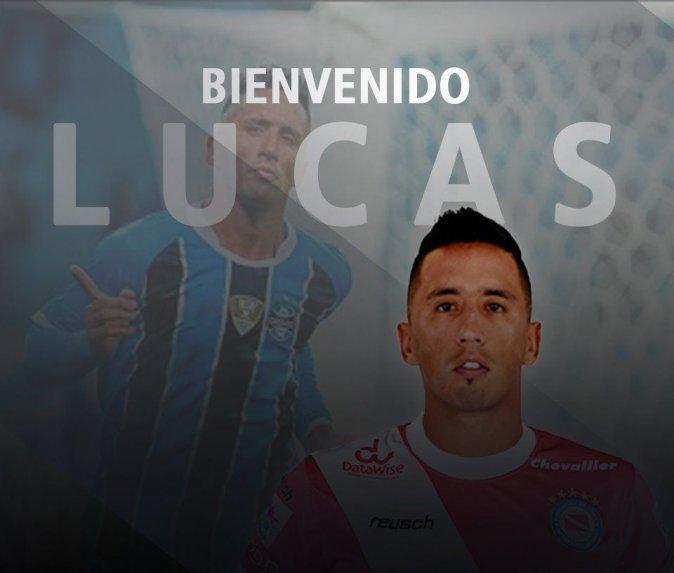 barrios-surpreende-e-acerta-ida-para-clube-que-o-revelou-Futebol-Latino-11-01