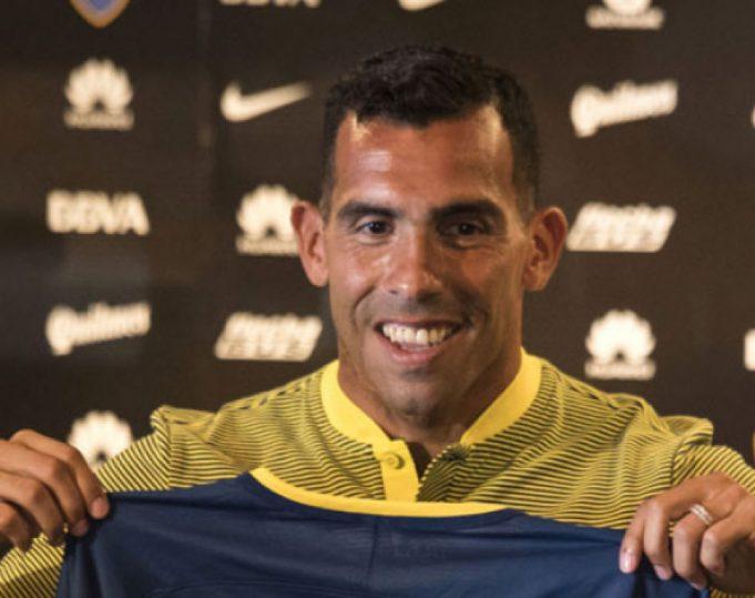 carlitos-tevez-da-mais-uma-declaracao-digna-de-polemica-na-argentina-Futebol-Latino-17-01