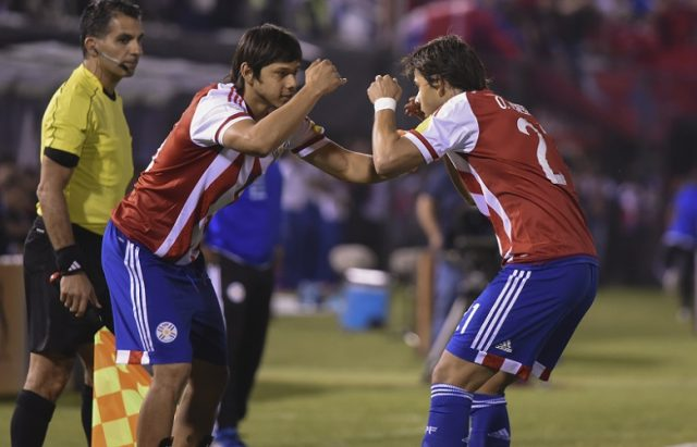 gustavo-morinigo-assume-o-comando-interino-da-selecao-paraguaia-Futebol-Latino-30-01