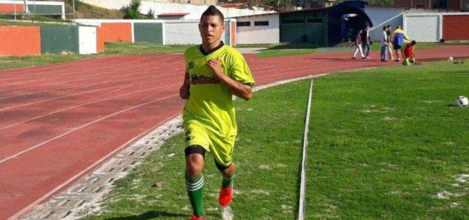 jogador-do-trujillanos-teria-sido-roubado-por-ex-policial-venezuelano-Futebol-Latino-08-01