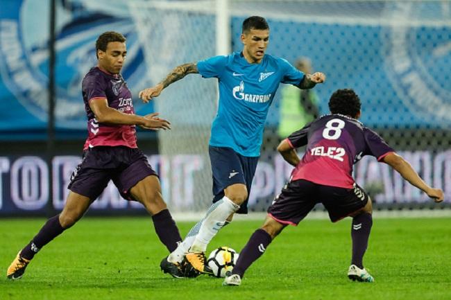 possivel-reposicao-de-marchisio-na-juve-pode-ser-meio-campista-argentino-Futebol-Latino-30-01