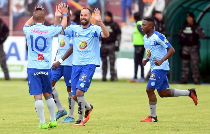promessa-de-casa-cheia-em-momento-historico-para-o-macara-Futebol-Latino-22-01