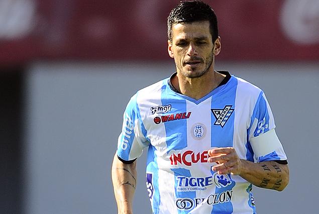 veterano-meio-campista-seguira-atuando-com-camisa-do-cerro-Futebol-Latino-10-01