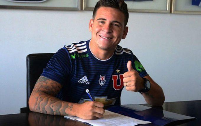 yeferson-soteldo-e-novo-responsavel-pela-criacao-na-universidad-de-chile-Futebol-Latino-12-01