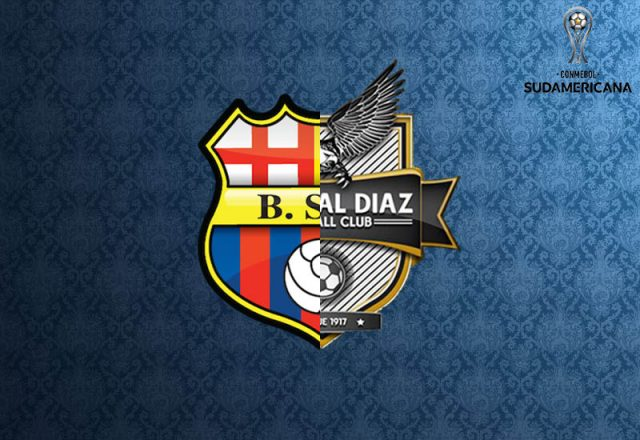Barcelona-de-Guayaquil-General-Diaz-Copa-Sul-Americana-Futebol-Latino-20-02