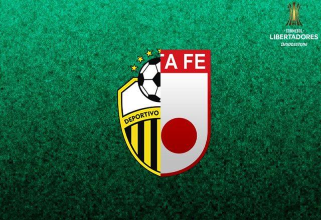 Deportivo-Tachira-Independiente-Santa-Fe-Pré-Libertadores-Futebol-Latino-01-02
