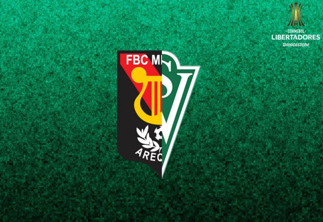 Melgar-Santiago-Wanderers-Pré-Libertadores-Futebol-Latino-06-02