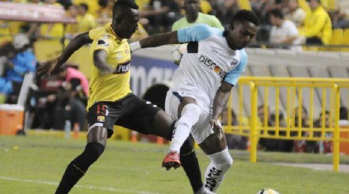 barcelona-de-guayaquil-inicia-em-casa-trajetoria-na-sul-americana-Futebol-Latino-19-02