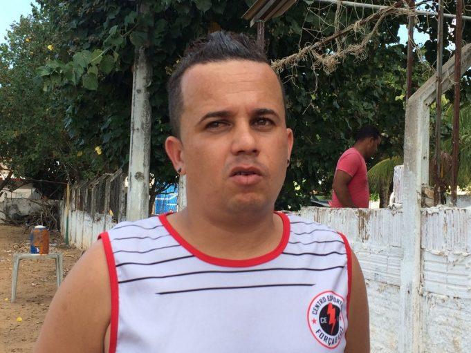 contratacao-de-atleta-do-forca-e-luz-vira-investigacao-policial-Futebol-Latino-09-02