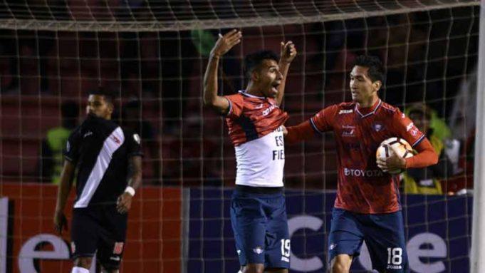 goleada-em-casa-colocou-jorge-wilstermann-na-copa-sul-americana-Futebol-Latino-22-02