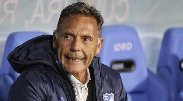 miguel-angel-russo-pode-continuar-seu-tratamento-na-argentina-Futebol-Latino-27-02