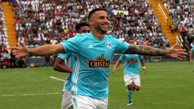 na-sul-americana-sporting-cristal-visita-atual-vice-campeao-do-continente-Futebol-Latino-20-02