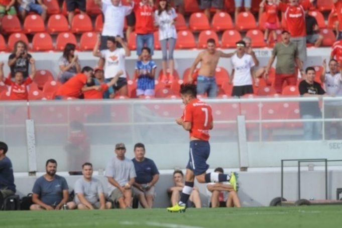 nos-extremos-da-experiencia-deportivo-lara-e-independiente-estreiam-na-libertadores-Futebol-Latino-28-02