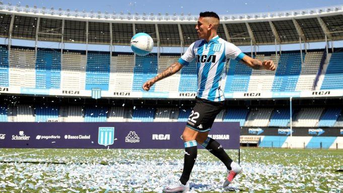o-futebol-me-salvou-das-drogas-e-da-criminalidade-garante-centurion-Futebol-Latino-16-02