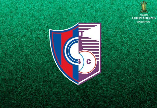 Cerro-Porteño-Defensor-Copa-Libertadores-Futebol-Latino-13-03