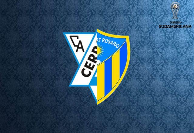 Cerro-Sport-Rosario-Futebol-Latino-07-03