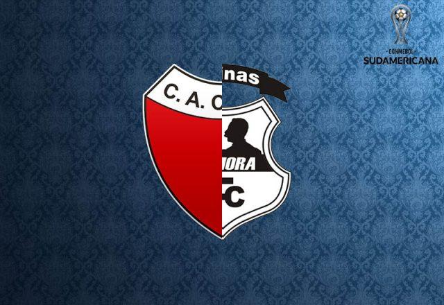 Colón-Zamora-Copa-Sul-Americana-Futebol-Latino-06-03