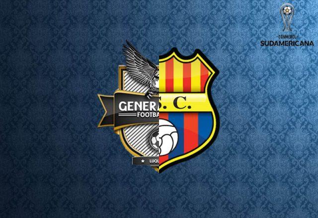 General-Díaz-Barcelona-de-Guayaquil-Futebol-Latino-07-03