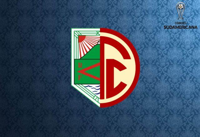 Rampla-Juniors-UTC-Cajamarca-Copa-Sul-Americana-Futebol-Latino-08-03