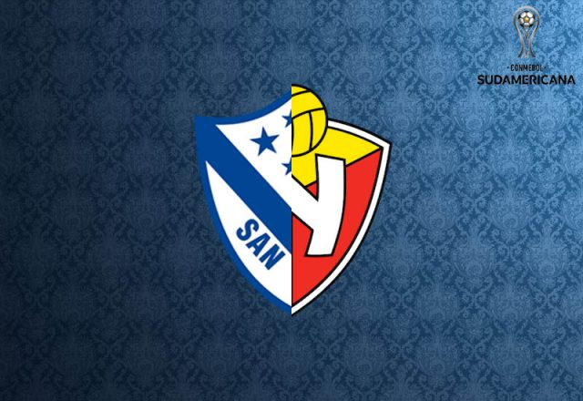 San-José-El-Nacional-Copa-Sul-Americana-Futebol-Latino-06-03