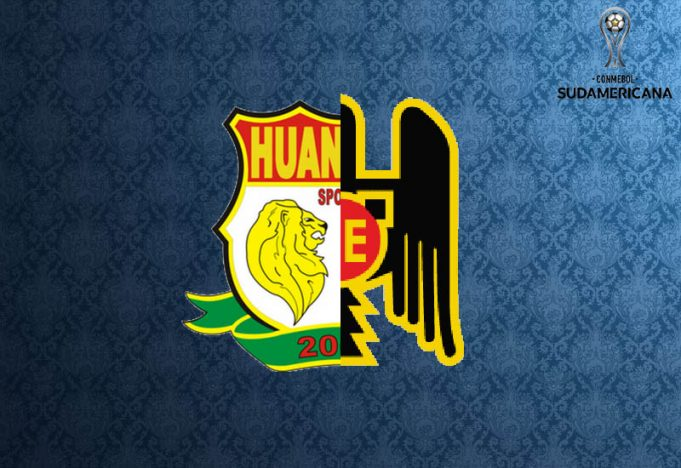 Sport-Huancayo-Unión-Española-Copa-Sul-Americana-Futebol-Latino-08-03