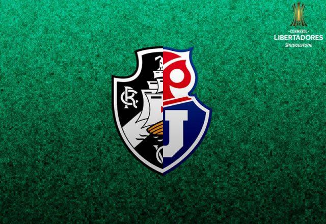 Vasco-Universidad-de-Chile-Copa-Libertadores-Futebol-Latino-13-03