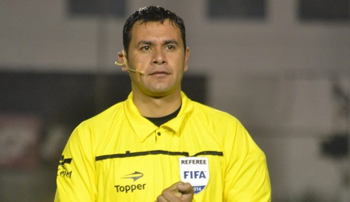 arbitros-da-quinta-feira-de-libertadores-sao-finalmente-informados-Futebol-Latino-13-03