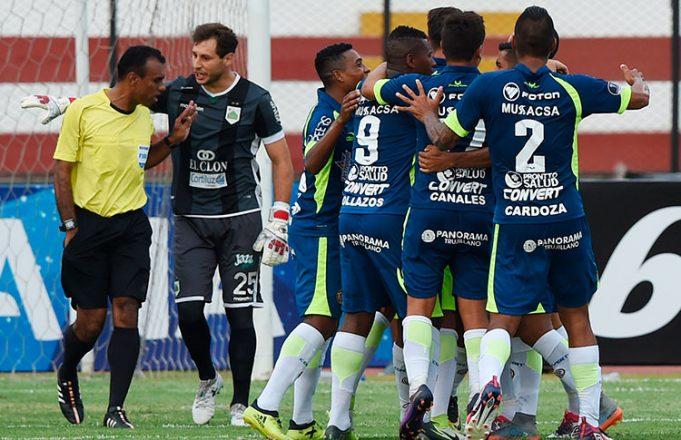 com-ambos-precisando-de-recuperacao-rampla-juniors-recebe-a-utc-Futebol-Latino-07-03