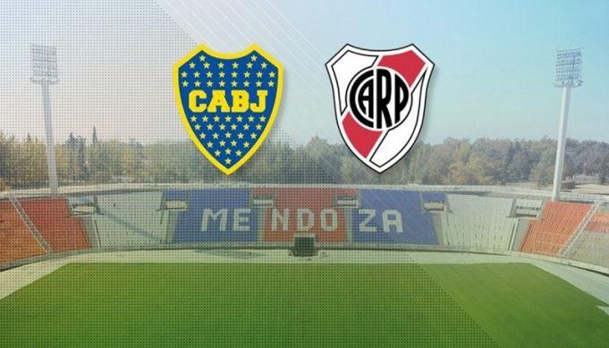 comeca-a-semana-de-um-importante-superclassico-na-argentina-Futebol-Latino-12-03