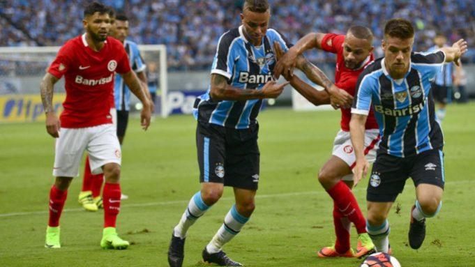 encerrando-fase-classificatoria-um-grenal-de-fortes-emocoes-no-beira-rio-Futebol-Latino-10-03