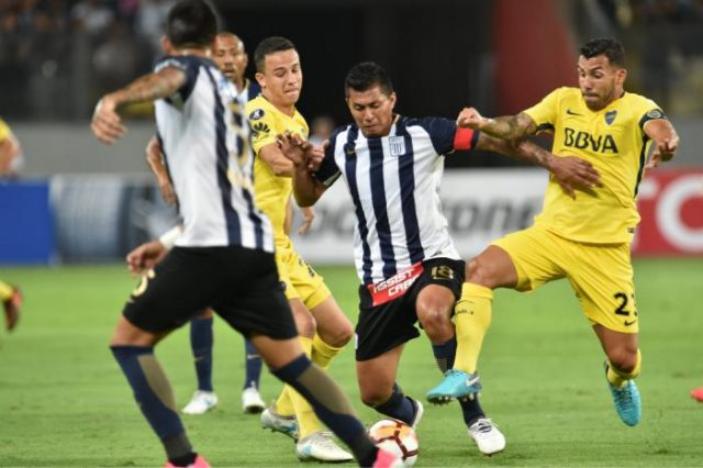 jornalista-argentino-detona-alianza-lima-fraquissimo-Futebol-Latino-02-03