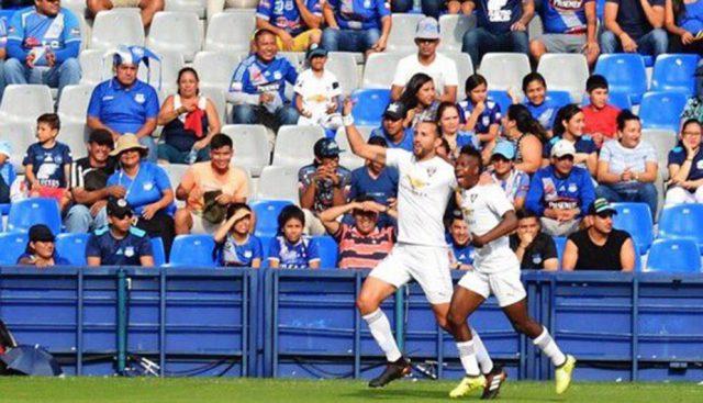 ldu-esta-perto-de-ter-um-novo-maior-artilheiro-na-historia-Futebol-Latino-27-03