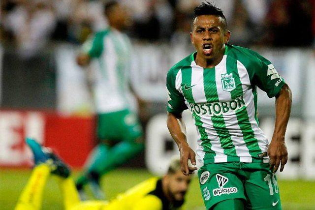 maioria-dos-mandantes-busca-primeira-vitoria-na-quarta-de-libertadores-Futebol-Latino-13-03