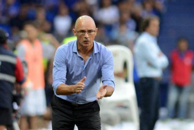 tecnico-do-emelec-cobra-intensidade-da-equipe-independente-do-resultado-Futebol-Latino-12-03