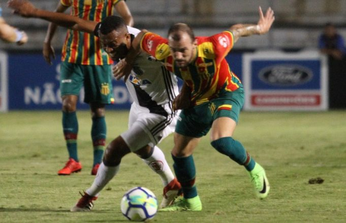 tecnico-do-sampaio-correa-fala-em-vaga-historica-na-copa-do-brasil-Futebol-Latino-13-03