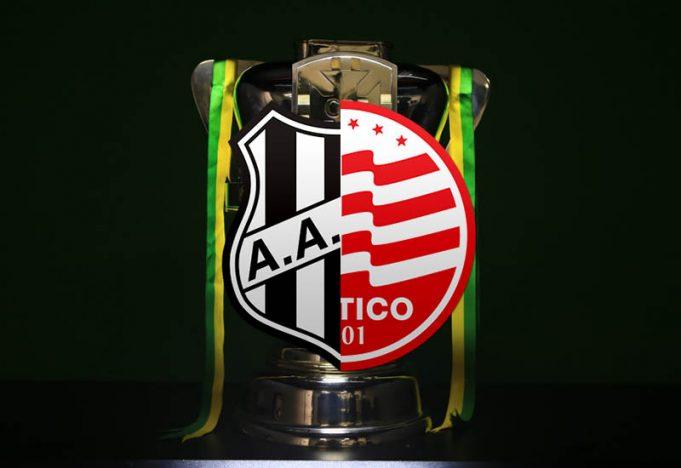 Ponte-Preta-Náutico-Copa-do-Brasil-Futebol-Latino-11-04