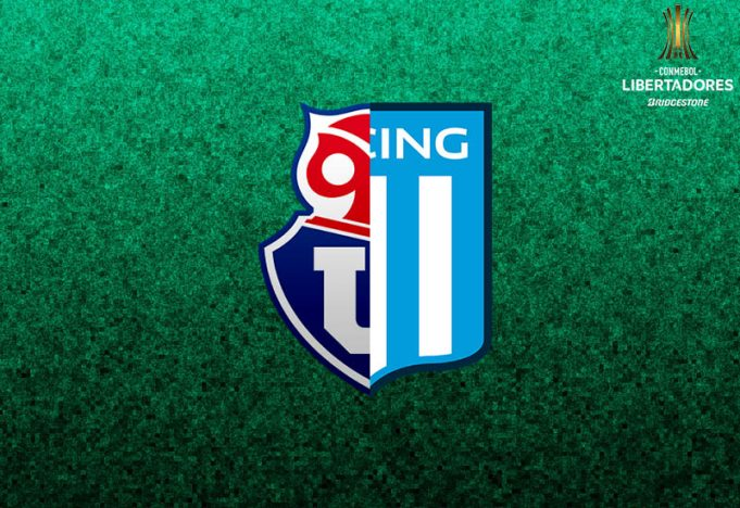 Universidad-de-Chile-Racing-Copa-Libertadores-Futebol-Latino-03-04