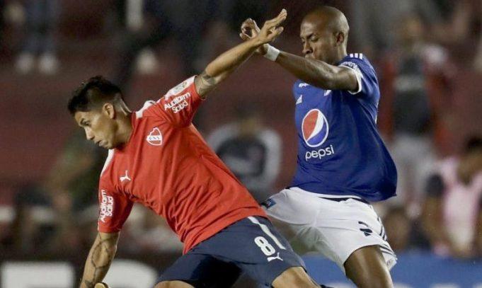 deportivo-lara-vai-a-colombia-tentar-tirar-pontos-do-millonarios-Futebol-Latino-16-04