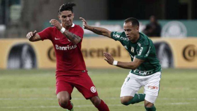 historicamente-internacional-leva-vantagem-diante-do-palmeiras-Futebol-Latino-21-04