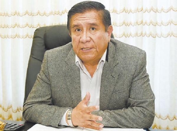 novo-presidente-da-fbf-deseja-substituicao-de-mauricio-soria-Futebol-Latino-15-04