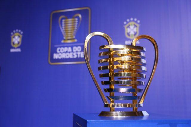 seis-equipes-entram-em-campo-amanha-na-pre-copa-do-nordeste-2019-Futebol-Latino-17-04