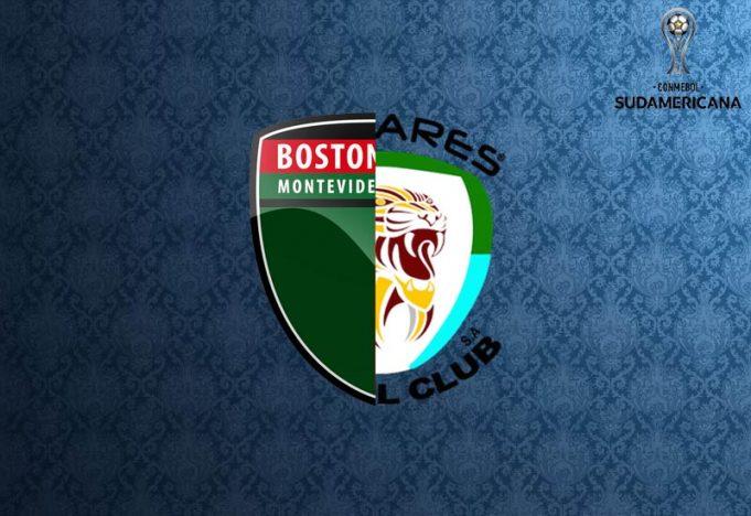 Boston-River-Jaguares-de-Córdoba-Copa-Sul-Americana-Futebol-Latino-10-05