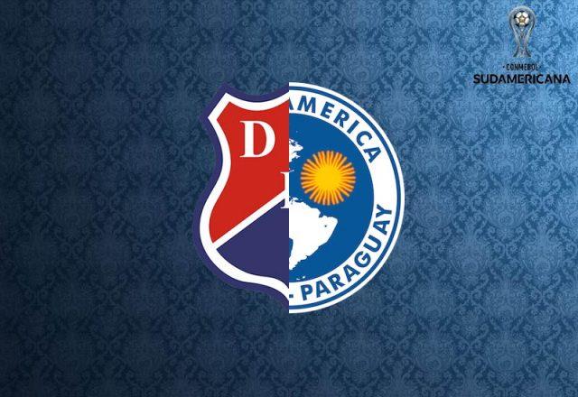 Independiente-Medellín-Sol-de-América-Copa-Sul-Americana-Futebol-Latino-10-05